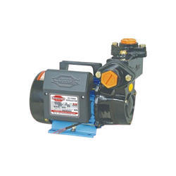 Single Phase Domestic Water Monoblock Pump MP-III, Voltage: 220 V