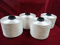 150/2 Catonic Lichi Yarn