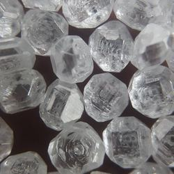 Hpht Cvd Rough Lab Grown Rough Diamonds At Rs 999 Carat रफ ड यम ड ख रद र ह र Hrb Exports Surat Id 20477483491