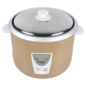 Electronics Products Photography/ Rice Cooker