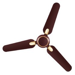 Three Blade Electrical Ceiling Fans
