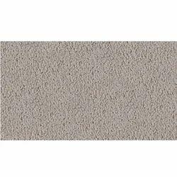 Rectangular Nylon Carpet