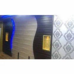 Decorative Interior Wall Panel