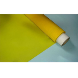 Screen Printing Mesh for Graphic Printing