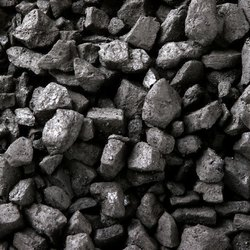Steam Coal, Size: Medium Size