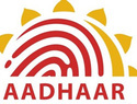 Aadhar Correction Update Services