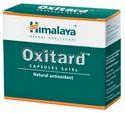 Oxitard Capsules