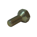 Brass Plug, Size: 1/2 And 3/4 Inch