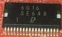 SE648 IC Chip