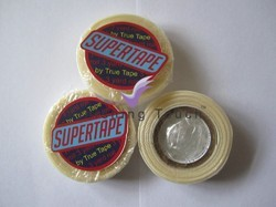 3 Yard Super Hair Tape