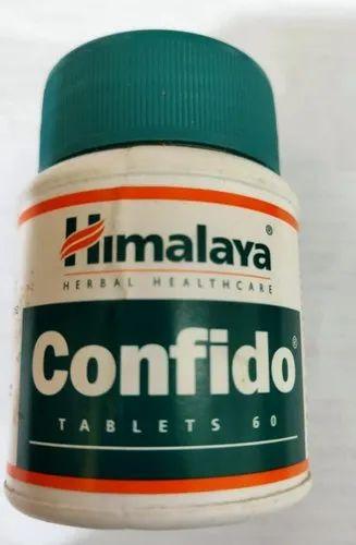 vidalista 20 price in india