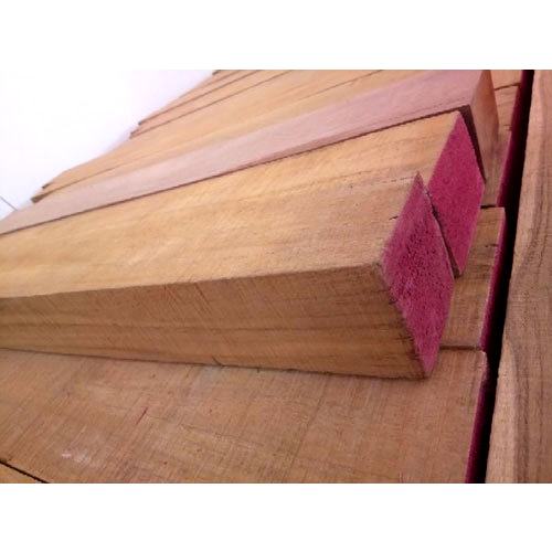 Teak Wood Indian Teak Wood Manufacturer From Hyderabad