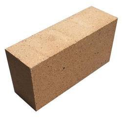 High Alumina Fire Brick 50A