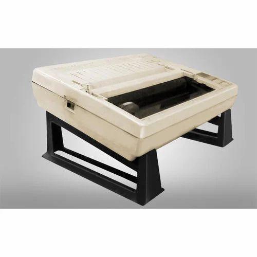 Printer Stand Size 54 24 7 5cm Rs 125 Piece Anu Enterprises Id 17939758088