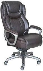 Corporate Executive Chair