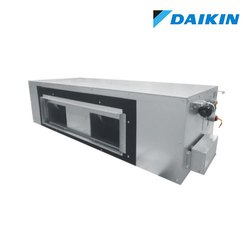 Daikin Ducted AC