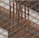RebarCAD - Reinforced Concrete Detailing and Bar Bending Schedule Solution