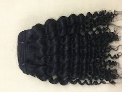 Peruvian Kinky Curly Hair