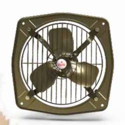 Freshner ES Metal Exhaust Fan