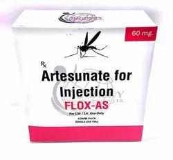 Artesunate Inj