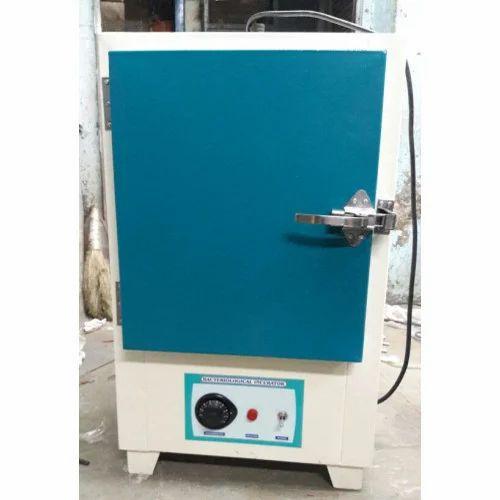 Bacteriological Lab Incubator(BABIR-BLI01)