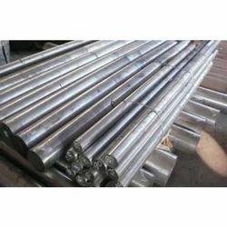 En Series Tools Steel Bars