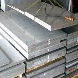 Aluminum Alloy 5754