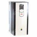 Single Phase & Three Phase Abb Acs 880 Ac Drives, 0.25 Kw To 355 Kw