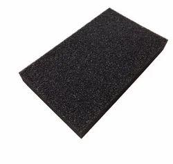 Polyethylene Ankit XLPE Sheet, Size: 1x2 M, 1.5 - 100 mm
