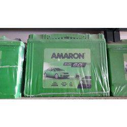 Car Batteries In Bengaluru Karnataka Get Latest Price From