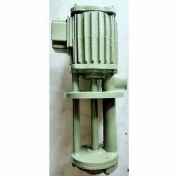 0.25HP Coolant Pump