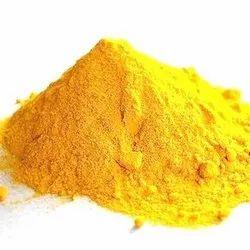 Dhara Masale Yellow Chilli Powder, 1 Kg