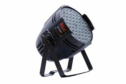 LED Par Light - S 035 LED Par Light Manufacturer from Delhi