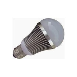 Solar LED Bulb, for Indoor