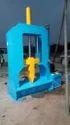 Hydraulic Wood Splitter Machine
