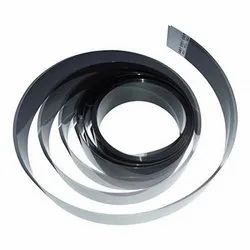InkJet Printer Encoder Strip