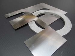 SS 304 Stainless Steel Shim