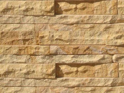 Decorative Sandstone Wall Panels
