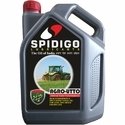 Agro Utto Universal Tractor Transmission Oil