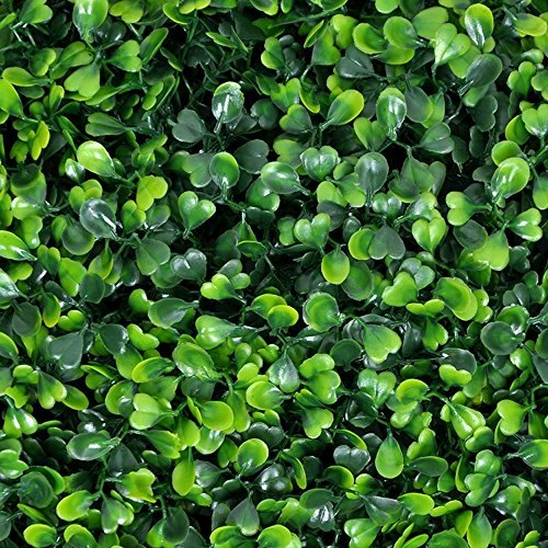 Artificial Vertical Leaves