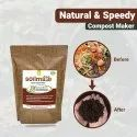 Soilmate Composting Culture for Fast Odourless Composting