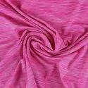 Lycra Polyester Fabrics