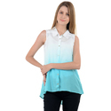 Women Surplus Top