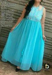 Fb Sleeveless Womens Clothing