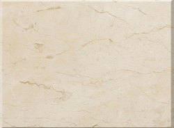 Casanova Beige Marble, For Flooring, Thickness: 16 mm