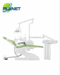 Planet Dental Chair
