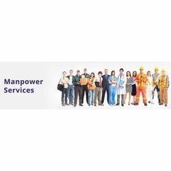 Male Housekeeping Manpower Services, Morning