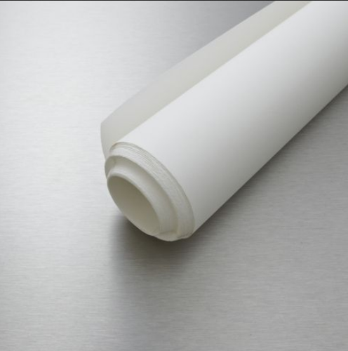 Fabriano Accademia Drawing Roll 200 Gsm 60x10 Mtrs At Rs