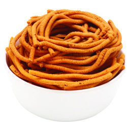 Sonal Foods Round Sev, Packaging Type: Packet, Packaging Size: 200 G