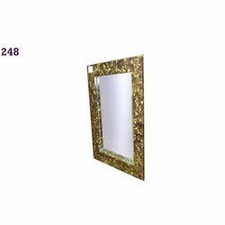 Designer Mirror In Ahmedabad Gujarat Get Latest Price From